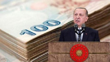 Ekonomist Murat Muratoğlu: Türkiye geleceğin Endonezya'sıdır