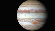 Jupiter'in 12 yeni uydusu keşfedildi