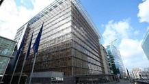 Avrupa Konseyi'nden flaş OHAL açıklaması