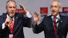 CHP'de kurultay yarışında imza sayısı 526'ya ulaştı