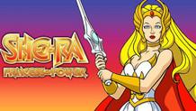 Netflix'in yeniden çevrimine erkek isyanı: Seksi She-Ra nerede?