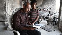 Economist: Afrin halkı Türk askerinden memnun, ÖSO'dan şikâyetçi