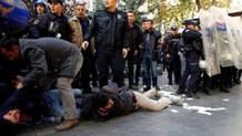 Guardian'dan Türkiye yorumu: Boğucu korku iklimi