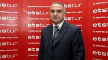 Erdoğan, Mehmet Ersoy'a Kültür ve Turizm Bakanlığı'nı şartlı vermiş