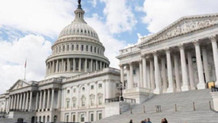 ABD Senatosu'nda Türkiye'nin uluslararası kuruluşlardan borç almasını engelleyen tasarı