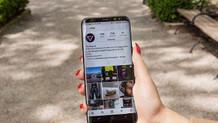 Instagram çevrimiçi kullanıcıları gösteren yeni özelliğini tanıttı
