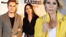 Medyada Mustafa Ceceli polemiği