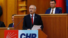 Kemal Kılıçdaroğlu'nun Man Adası belgeleri hukuka aykırı delil sayıldı