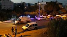 Aydın'da pompalı tüfek dehşeti: 3 ölü, 3 yaralı