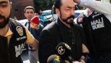Adnan Oktar Demirtaş'la aynı cezaevinde kalacak