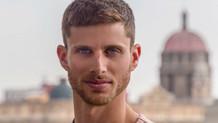 Taciz skandallarında hedef bu kez eşcinsel modeller
