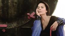 Demet Sağıroğlu'ndan Ceceli yorumu: Özel hayata müdahale kimsenin haddine değil