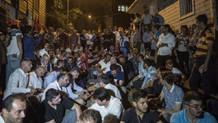 İYİ Partililerden Akşener nöbeti:  O olmazsa biz yokuz