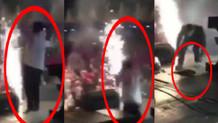 Murat Dalkılıç'ı kızdıran video! Yanıt geldi