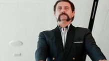 Adnan Oktar'ın yakın koruması Cüneyt Özyaşar yakalandı