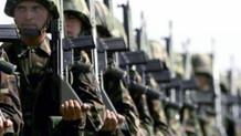 Bedelli askerlikte son durum: 21 gün şartı kalkacak mı?