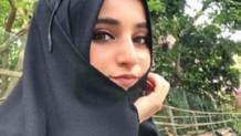 Aydınlık yazarı Rıza Zelyut'tan Safiye İnci hakkında skandal sözler: Çok davetkar