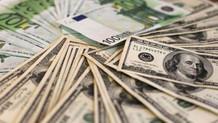 23 Temmuz döviz fiyatları: Dolar ve Euro'da sert düşüş