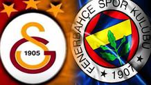 Şampiyonlar Ligi'nden elenen Fenerbahçe Galatasaray'a servet bıraktı
