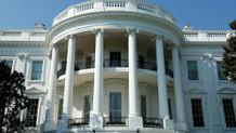 Son dakika: Beyaz Saray'dan Andrew Brunson açıklaması