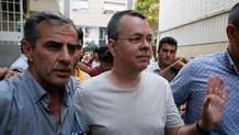 Robert Fisk: ABD Türkiye krizinin gerçek sebebi Brunson değil