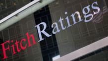 Fitch Ratings: Türkiye'nin geçici ve eksik tedbirleri istikrar sağlayamaz