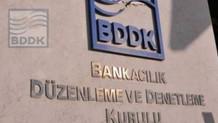 Son dakika: BDDK'dan dolara karşı yeni hamle!