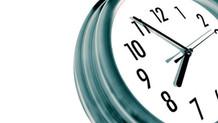 Avrupa Birliği'nde gündem: Yaz saati gerekli mi?