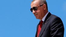Rus vekil: Batı Erdoğan'ın direncini kırmaya çalışıyor