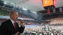 AK Parti'de büyük değişim! MKYK'da gidenler ve kalanların listesi