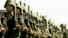 Bedelli askerlikte flaş gelişme: Kritik tarih belli oldu