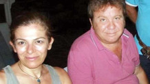 Bir Demet Tiyatro'nun Tirbüşon'u Serhat Süha Özcan'a 500 bin TL'lik boşanma davası