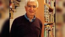 Son dakika: Duayen ekonomi yazarı Güngör Uras vefat etti