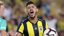 Al Nassr Fenerbahçe'den Giuliano'yu resmen açıkladı