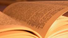Anlamı öğrenildiğinde Epifani yaşatan 35 yabancı kelime