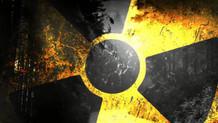 Almanya Türkiye'ye yardımı tartışıyor: Milliyetçiler nükleer bomba kullanır