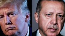 Trump'tan flaş açıklama: Erdoğan ile anlaştığımı düşünmüştüm, hiçbir taviz yok