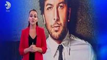 TRT Haber koordinatörü ve Star yazarı Mehmet Yeşilkaya Kanal D Haber ve Buket Aydın'ı topa tuttu!