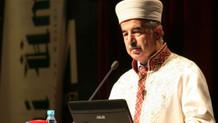 Eski Diyanet Başkanı Bardakoğlu: Her köşe din tüccarlarıyla doldu