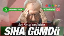 Güneş gazetesinden Tunceli ve Kılıçdaroğlu ile ilgili tepki çeken başlık