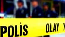 Son dakika:  Florya'da Azeri iş adamına silahlı saldırı