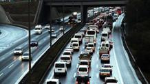 Ankaralılar dikkat! 22 Eylül'de bu yollar trafiğe kapanacak