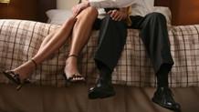 Kötü giden ilişkiyi yatak odasında düzeltmek mümkün mü?