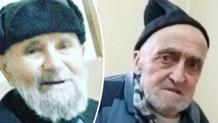 Kuzeninin pasaportuyla Almanya'ya gitti gerçek 48 yıl sonra ortaya çıktı