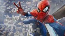 Yeni Spider-Man oyununda türbanlı kadının hareketleri tartışmalara yol açtı