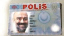 Ünlü oyuncu Fatih Göksel Aydoğduoğlu sahte polis kimliğiyle yakalandı