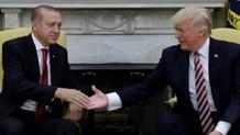 Mehmet Barlas: Erdoğan ve Trump aynı çatı altında olacaklar ve görüşmeyecekler