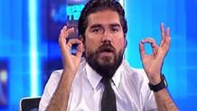 Rasim Ozan Kütahyalı ekranlara mı dönüyor? Boşnakları kızdıran mesaj!