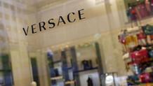 Versace bu hafta 2 milyar dolara Michael Kors'un olabilir