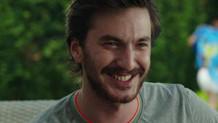 Yasak Elma'da Yıldız'ın eski eşi Kemal rolünü alan Sarp Can Köroğlu kimdir?